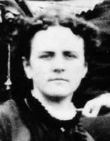 V. A. クラークソン(第3代)女学校に「校長」として在籍した独身女性宣教師たち