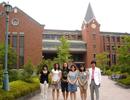 京田辺キャンパス