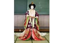 服飾文化史