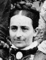 A. J. スタークウェザー(初代)女学校に「校長」として在籍した独身女性宣教師たち