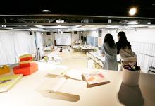 演習室:マルチメディア3
