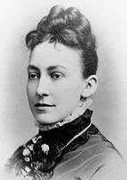A. Y. デイヴィス(第2代)女学校に「校長」として在籍した独身女性宣教師たち
