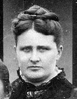 M. H. マイヤー(第5代)女学校に「校長」として在籍した独身女性宣教師たち