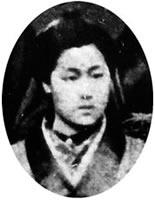 本間春 重慶の希望で、許嫁時代に京都ホームで学び(月謝は重慶がスタークウェザーの日本語教師となって払った)、キリスト教教育(とくにオルガン演奏)を身につける