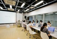 演習室:マルチメディア2