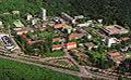 Saarland University(Universität des Saarlandes)