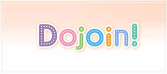 Dojoin