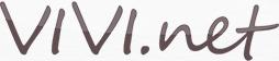 VIVI.net