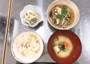 syokumotsu_2_e