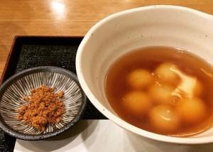 yuika_cafe2_e