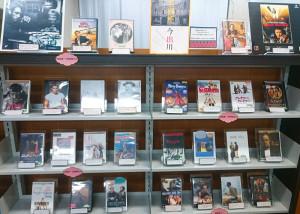 mana_library1_e