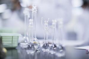 【アイキャッチ画像】薬学の実験の授業について